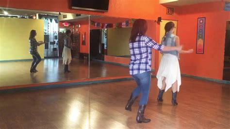 Country Shake Line Dance Instructions.html