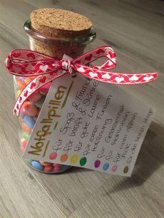 total einfach jedoch sch 246 n ein geschenk f 252 r die beste freundin freundin geschenke - Kleine Geschenkideen Fur Freundin Selbstgemacht