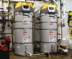 water heaters only inc redwood city ca water heaters only inc bay area redwood city ca 94063 contractor finder
