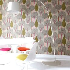 harlequin childrens wallpaper uk harlequin statement walls wallpaper