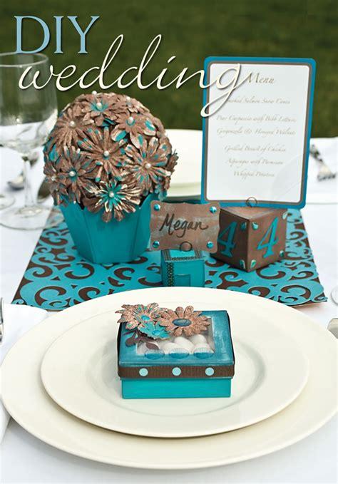 33 summer wedding ideas 6 great ideas favecrafts