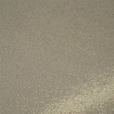cream glitter wallpaper amazon glitz glitters gloss wallpaper decor