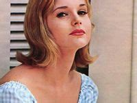 1000 images about carol lynley on pinterest the 1000 images about carol lynley on oliver reed lemmon and lakes
