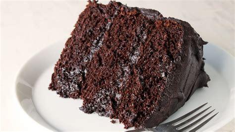amazing chocolate cake youtube