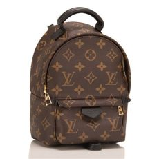 louis vuitton backpack price mini louis vuitton palm springs backpack mini world s best