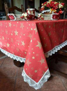 christmas tablecloths uk handmade tablecloth golden tablecloths napkins textile furniture