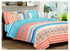 ropa de cama en walmart caliente nuevos productos walmart ropa de cama s 225 banas buy walmart ropa de cama s 225 banas