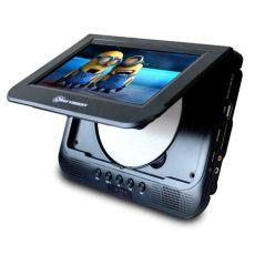 pantallas dvd para carros dvd port 225 til monitor para auto doble pantallaenvio gratis 1 990 00 en mercado libre
