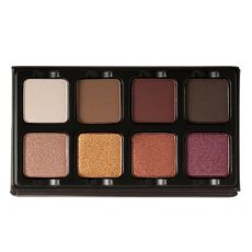 viseart palette uk viseart petit pro palette 01 beautylish