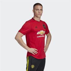 kit dls mancester united 2019 kiper manchester united 2019 20 adidas home kit 19 20 kits football shirt