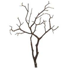 manzanita branches wholesale real manzanita branches brown 5 sizes real brown manzanita branches wholesale
