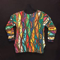 biggie smalls coogi sweater replica 75 coogi sweaters coogi australia vintage sweater biggie cosby small from rapjaxx s
