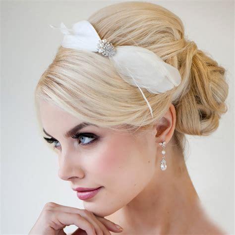 diy bridal hairstyles long hiar veil 2013 short