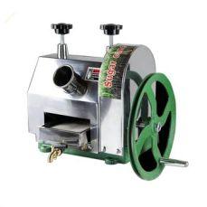 zuckerrohrsaft maschine beste verkauf zuckerrohrsaft pressmaschine manuelle zuckerrohr entsafter maschine gro 223 handel