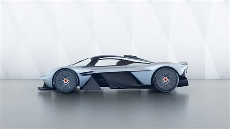 2018 aston martin valkyrie 3 wallpaper hd car
