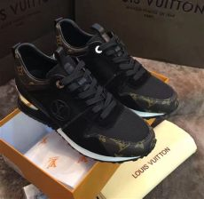 lv sneaker shoes more items contact wa wechat 008613580441057 welcome wholesaler and - Louis Vuitton Shoes Men Sneakers