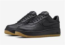 air force 1 low all colors nike air 1 upstep sneaker bar detroit