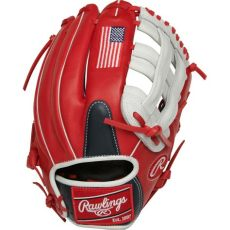 rawlings gamer xle 12 rawlings gamer xle usa edition 12 25 quot baseball glove throws right gxle207 6usa ebay