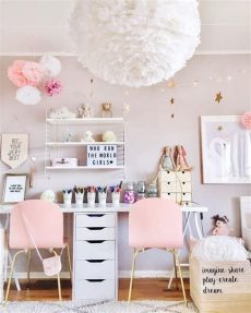 light pink and gold bedroom ideas the feather light room pink bedroom decor bedroom decor for