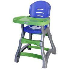 silla periquera walmart periquera para bebe 191 d 243 nde comprar al mejor precio m 233 xico