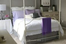 lilac and silver bedroom accessories grey bedroom ideas mixing lilac and grey in an updated bedroom