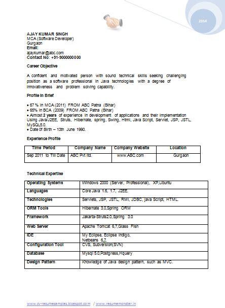 10000 cv resume sles free download cv format