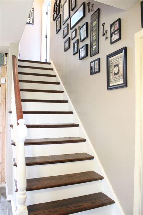 sherwin williams perfect greige color palettes pinterest stains