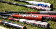 hottest asa softball bats of all time best approved softball bats for 2019 batters report