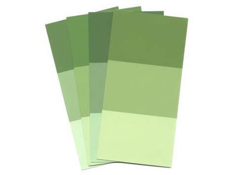 color walls hunter green carpet ehow