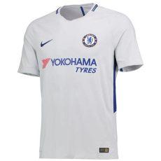 chelsea new nike kit chelsea 17 18 nike away kit 17 18 kits football shirt