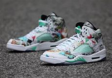 air jordan 5 wings release date canada the air 5 wings is releasing in september sneakernews