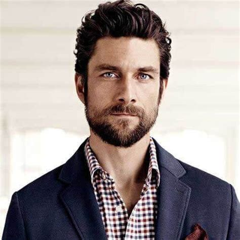 Have Thick Hair Here Are 50 Ways To Style It For Men Men Hairstyles World.html