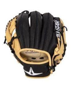 all star baseball training gloves baseball gloves mitts for fielders catchers