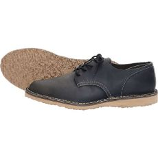 red wing heritage weekender oxford wing heritage s 3301 weekender oxford shoe moosejaw