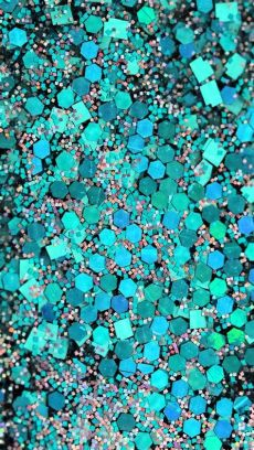 glitter sparkle glow iphone wallpaper aqua teal color glitter sparkle glow colorful - Teal Glitter Iphone Wallpaper