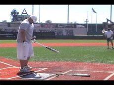 demarini cartel 2015 demarini gtl cartel softball bat review 19 home runs chris larsen