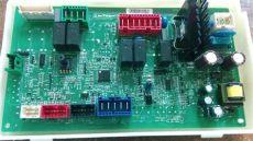 como checar tarjeta de lavadora whirlpool tarjeta electr 243 nica para lavadora whirlpool w10296024 800 00 en mercado libre