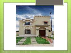 venta de casas usadas en cd juarez chihuahua casas para venta y renta en cd juarez chihuahua