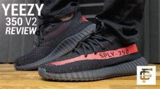 buy yeezy boost 350 v2 black red yeezy boost 350 v2 black review