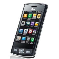 lg gm 360i price specifications features reviews comparison compare india news18 - Lg Gm 341sc