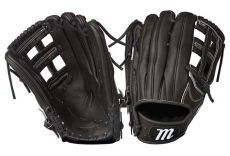 marucci outfield glove closeoutbats sale buy marucci founders series 12 75 quot outfield glove m13fg1275h reg reviews