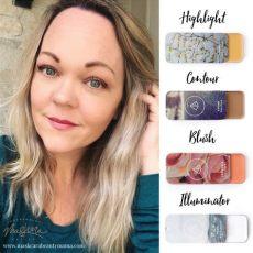 iiid makeup maskcara iiid foundation reviews photos ingredients makeupalley