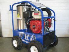 industrial 5000 psi 5 gpm easy kleen pressure washer dealer discounts outside central - Easy Kleen Pressure Washer Dealers