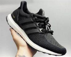 adidas ultra boost 30 core black adidas ultra boost 3 0 black kixify marketplace