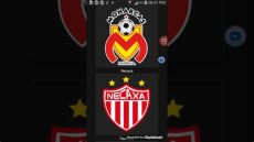 kit dls liga thailand 2018 kits liga mexicana 2018 para dls y fts