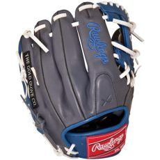 rawlings gamer xle series baseball glove 11 5 quot gxle4grw - Rawlings Gamer Xle Series 115 Baseball Glove