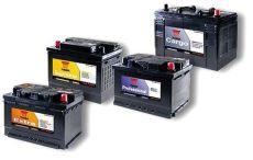 4x4 mexico zona centro bateria de carro - Baterias Para Carros Baratas