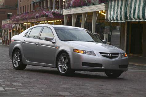 consumer reports cars 2015 ny daily news