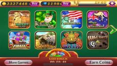 best slots on facebook 2017 slots free casino slot machine for kindle best slots in 2017 cool slot