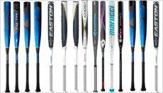 best slowpitch softball bat for power hitters best fastpitch softball bat for power hitters reviews guideline for 2020 jim bouton